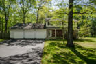41 Patrick Dr, Lagrangeville, NY 12540, $339,000 4 beds, 3 baths