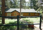Lot F Rabbit Crk, Buffalo, WY 82834, $248,800 2 beds, 1 bath