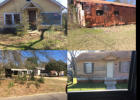 947 934 Oak Grove Rd, Stamps, AR 71860, $19,900 3 beds, 0.5 bath