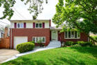 1202 Winston Dr, Melrose Park, IL 60160, $252,999 3 beds, 1.5 baths