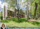 142 Sun Valley Way, Morris Plains, NJ 07950, $623,000 4 beds, 4 baths