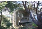 475 Capes Dr, Oceanside, OR 97134, $425,000 3 beds, 2.1 baths