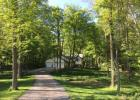 34075 Unity Ave, Taylors Falls, MN 55084, $249,900 3 beds, 2 baths