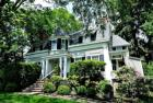 557 State Route 24, Chester, NJ 07930, $775,000 4 beds, 2.5 baths