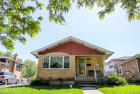 10627 Oxford Ave, Chicago Ridge, IL 60415, $255,000 5 beds, 2 baths