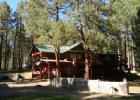 139 Obsidian Rd, Jemez Springs, NM 87025, $425,000 5 beds, 2 baths