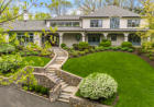63 Woodlands Rd, Harrison, NY 10528, $3,195,000 6 beds, 6 baths