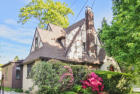 53 Stratford Rd, Scarsdale, NY 10583, $789,000 4 beds, 3 baths