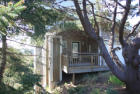 475 Capes Dr, Oceanside, OR 97134, $425,000 3 beds, 2 baths