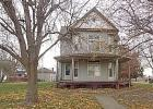 105 E Chestnut St, Mineral, IL 61344, $11,000 3 beds, 2 baths