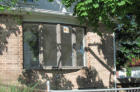 165 Maple Ave, Holmes, PA 19043, $124,900 2 beds, 1.5 baths