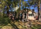 163 Rock Hill Rd, High Falls, NY 12440, $275,000 3 beds, 2 baths