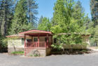 4661 Cody Ln, Forest Ranch, CA 95942, $259,900 4 beds, 2 baths
