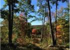 257 E Pittston Rd, Dresden, ME 04342, $69,000