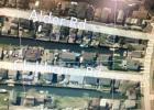 2635 Bellmore Ave, Bellmore, NY 11710, $799,000 5 beds, 3 baths