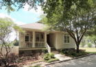32665 Water View Dr W, Loxley, AL 36551, $595,000 3 beds, 2 baths