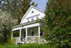 2003 County Route 37, Fleischmanns, NY 12430, $139,000 4 beds, 1 bath