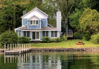 280 Cleverdale Rd, Queensbury, NY 12804, $1,399,000 4 beds, 2 baths