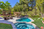 4011 Vanalden Ave, Tarzana, CA 91356, $1,699,000 5 beds, 4.5 baths