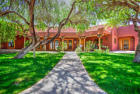 15487 S Avenue A, Somerton, AZ 85350, $689,999 3 beds, 3 baths