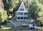 71 Laney Rd, Madison, ME 04950, $229,000 8 beds, 2 baths