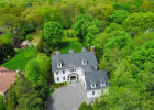 538 Harrison Ave, Harrison, NY 10528, $1,950,000 4 beds, 4 baths