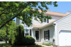 2422 Dogleg Dr, Warrington, PA 18976, $284,000 3 beds, 2.5 baths