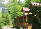 385 County Route 45, Tupper Lake, NY 12986, $390,000 2 beds, 3 baths