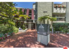 4900 Overland Ave #287, Culver City, CA 90230, $475,000 2 beds, 1 bath