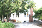 501 N State St, Bellflower, IL 61724, $85,000 2 beds, 1 bath