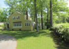 402 Channel Rd, North Muskegon, MI 49445, $284,900 4 beds, 3.5 baths