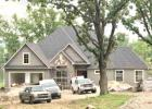 689 Redoak, Hot Springs, AR 71913, $850,000 4 beds, 4.5 baths