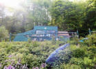 423 Herrick Hollow Rd, Sidney Center, NY 13839, $40,000 1 bed, 1 bath