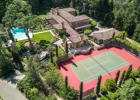 2 De Witt Dr, Ross, CA 94957, $18,500,000 6 beds, 11 baths