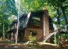 957 Mitchell Mill Rd, North Wilkesboro, NC 28659, $69,000 2 beds, 3 baths
