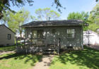 329 S Main St, Granada, MN 56039, $19,900 1 bed, 1 bath