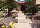 2558 15th Ave, Kingsburg, CA 93631, $328,000 3 beds, 2 baths