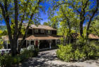 148 Ridgecrest Ct, Sutter Creek, CA 95685, $525,000 3 beds, 2.5 baths