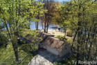 5627 Fawn Lake Dr, Shelbyville, MI 49344, $285,000 4 beds, 2 baths