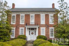 6 Church St, McEwensville, PA 17749, $499,999 4 beds, 3 baths