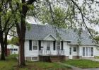 311 E 7th St, Ogallala, NE 69153, $129,900 2 beds, 2 baths
