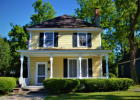 207 W Hall St, Thomson, GA 30824, $72,500 5 beds, 2 baths