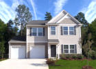 4102 Huntley Glen Dr, Pineville, NC 28134, $289,695 3 beds, 2.5 baths