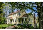 5076 South St, Austerlitz, NY 12017, $437,926 4 beds, 3 baths