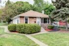1805 Jackson St, North Chicago, IL 60064, $74,900 3 beds, 1 bath
