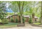 609 Lincoln Rd, Bradfordwoods, PA 15015, $1,150,000 5 beds, 5 baths