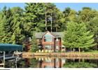 5855 Red Cedar Lodge Dr, Pine River, MN 56474, $1,200,000 5 beds, 3 baths
