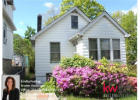 572 Sketch Pl, Ridgefield, NJ 07657, $350,000 2 beds, 1 bath