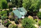 20515 NE Union Hill Rd, Redmond, WA 98053, $950,000 2 beds,