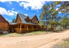 818 Sundance Dr, Livermore, CO 80536, $625,000 4 beds, 3 baths